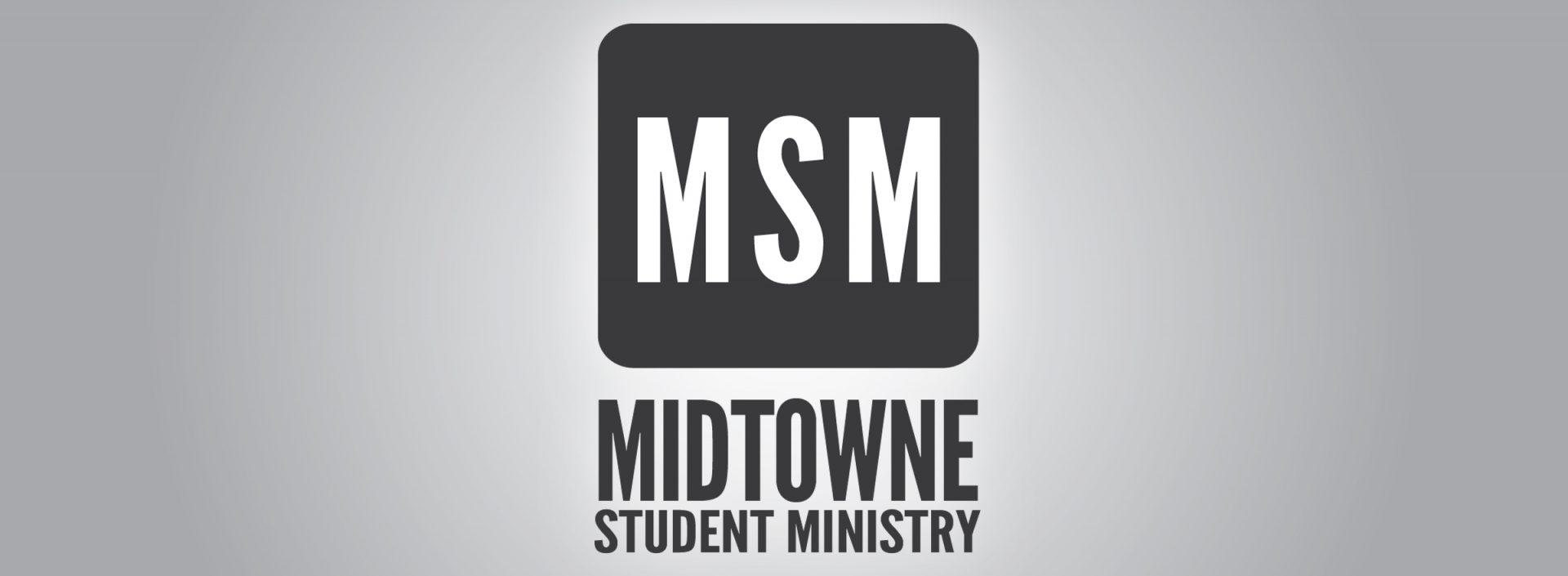 Midtowne Students
